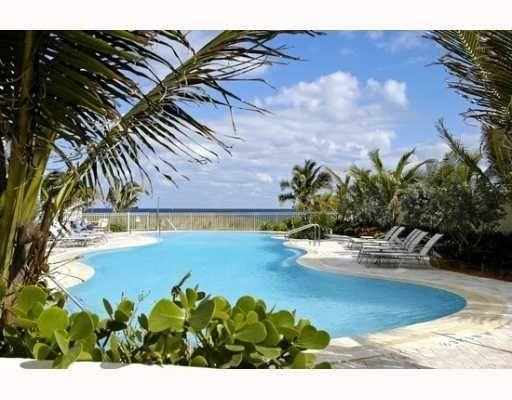 Coconut Grove Residences Квартиры на продажу