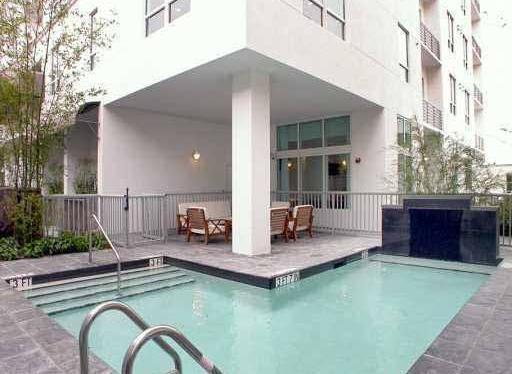 Loft Downtown Condos for Sale