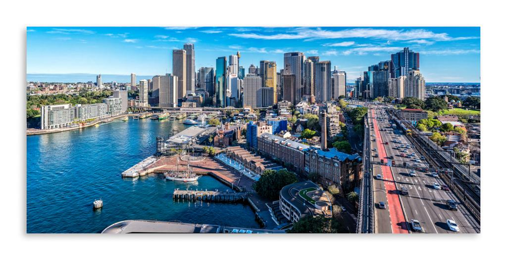 Carbonell Brickell Condos for Sale