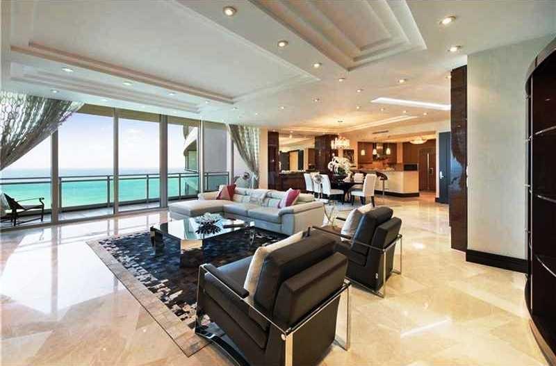 Ritz Carlton Bal Harbour Condos for sale