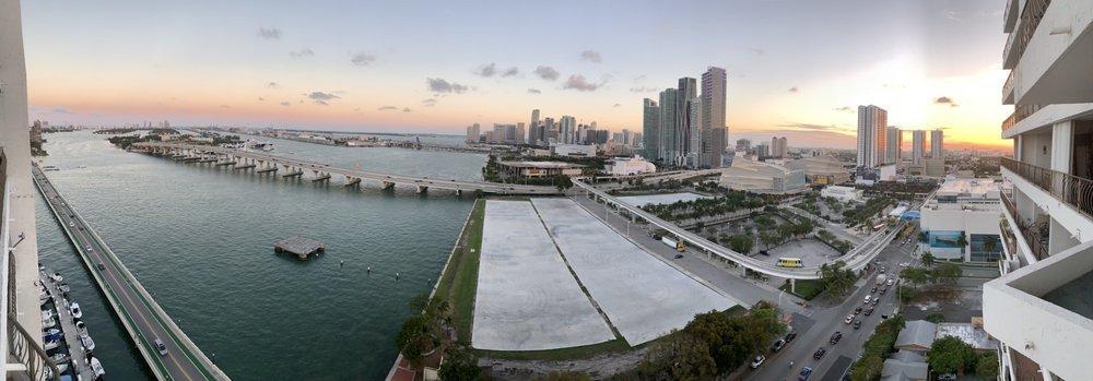 The Grand Condos for Sale in Miami
