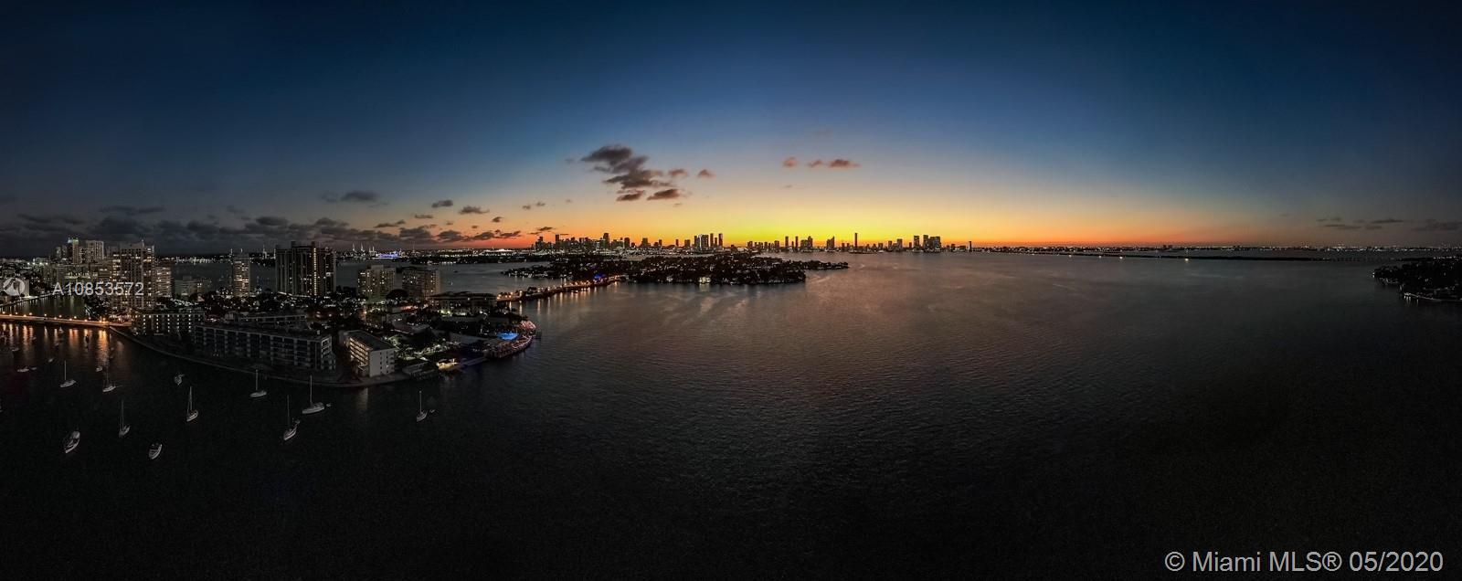 Sunset Harbour - Квартиры на продажу