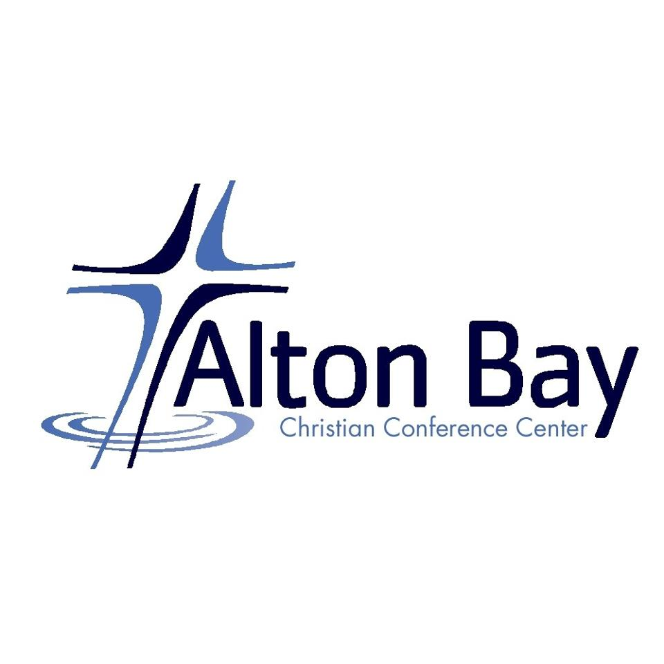 Alton Bay logo