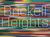 Brickell Heights logo