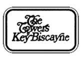 Towers of Key Biscayne logo