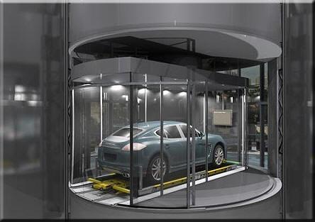 Porsche Tower Бич Квартиры на продажу в Санни Айлс