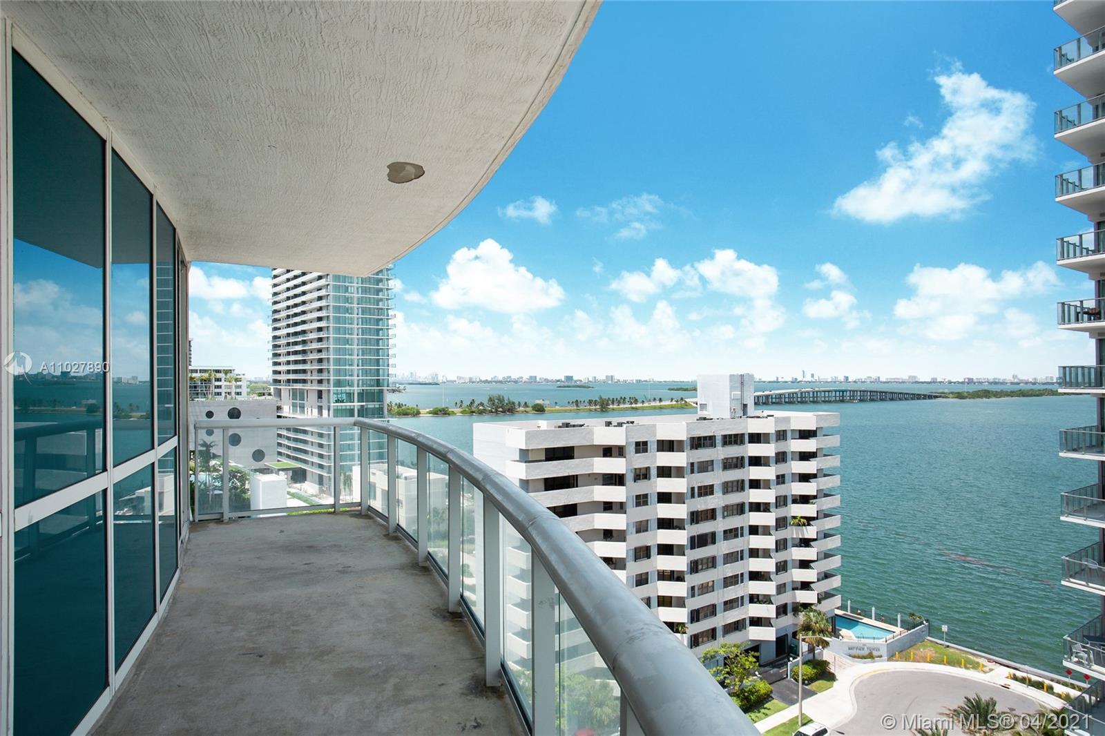 Platinum Condominium - Квартиры на продажу