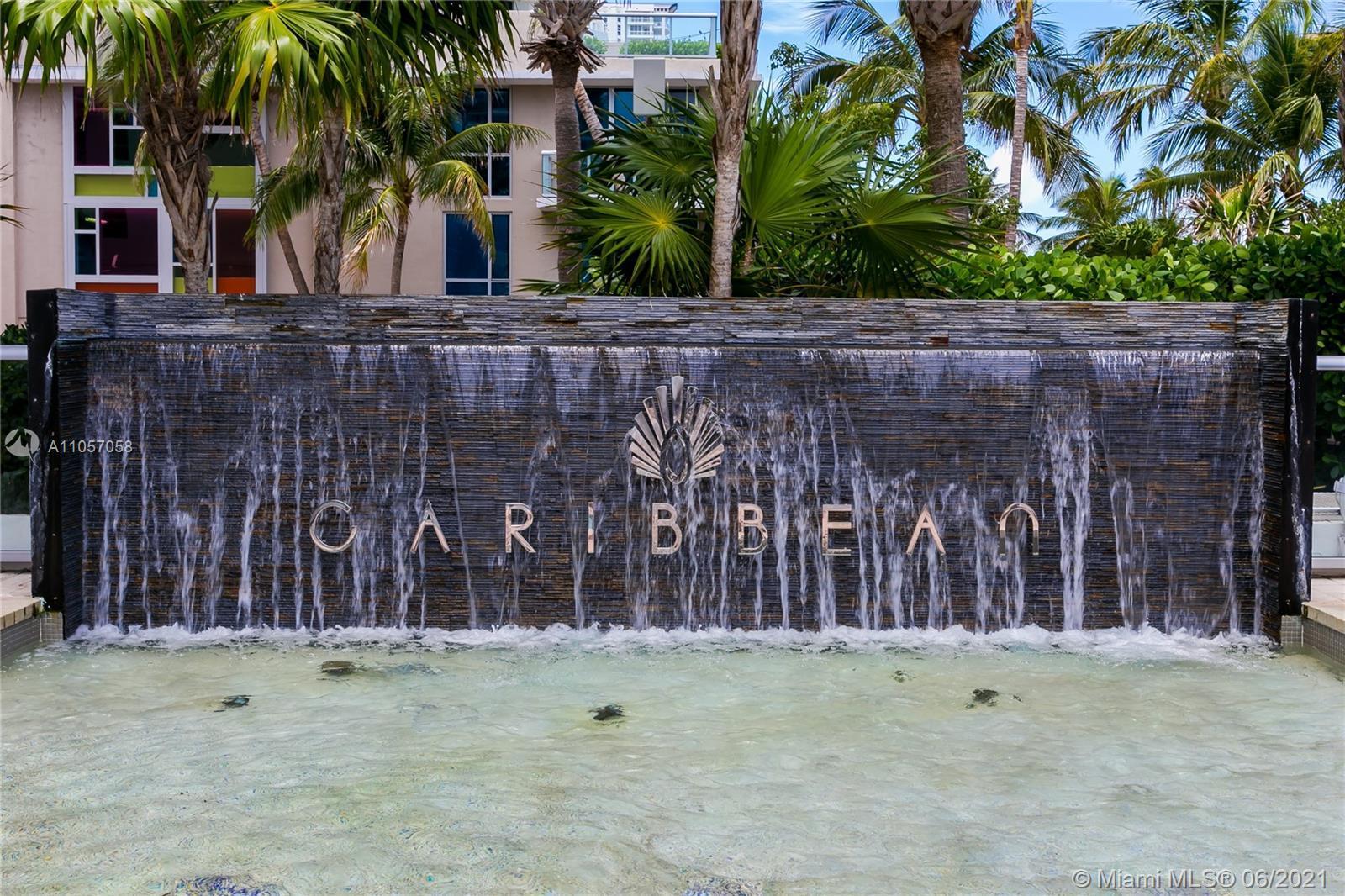 Caribbean - Квартиры на продажу