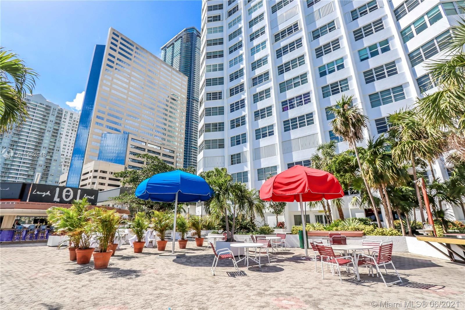 Courts Brickell Key - Condos for sale