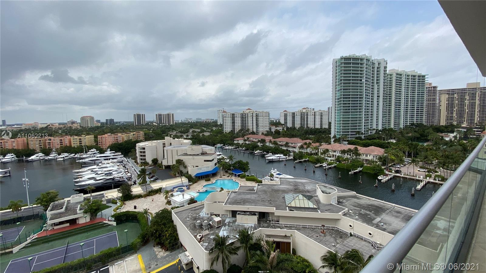 Turnberry Isle - Condos for sale