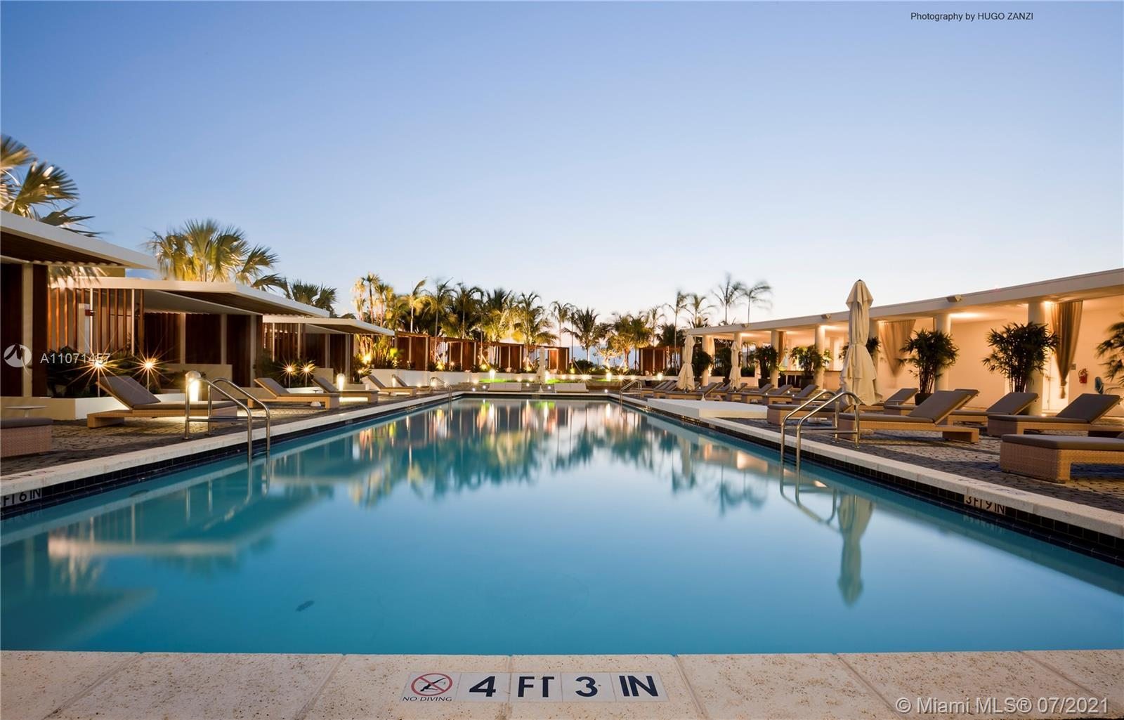 Paramount Bay - Квартиры на продажу