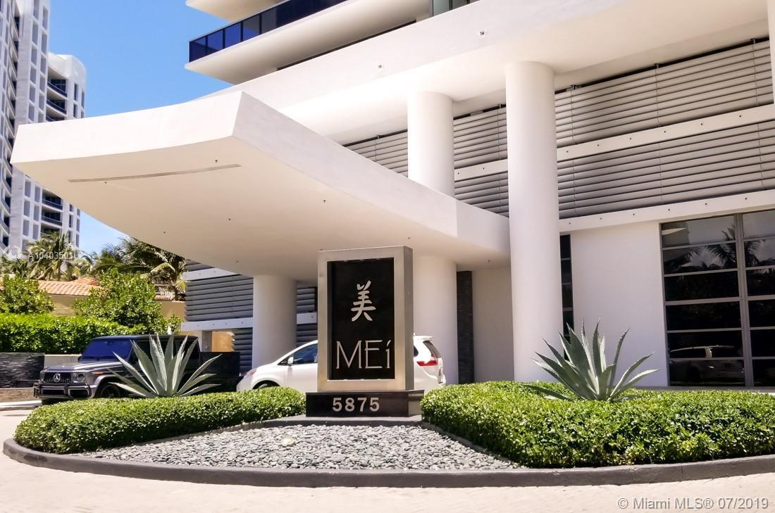MEi Miami Beach - Квартиры на продажу