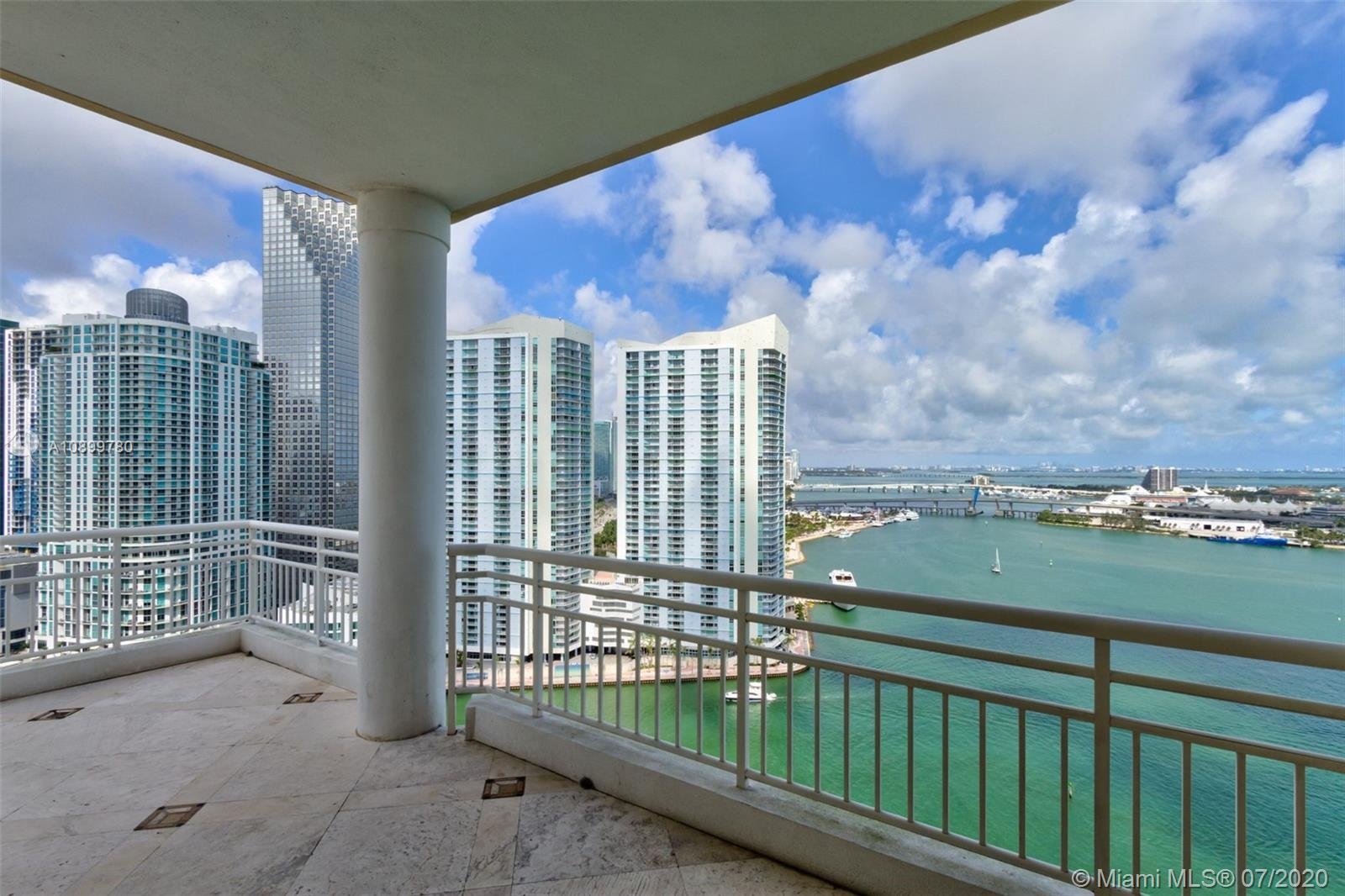 One Tequesta Point - Condos for sale