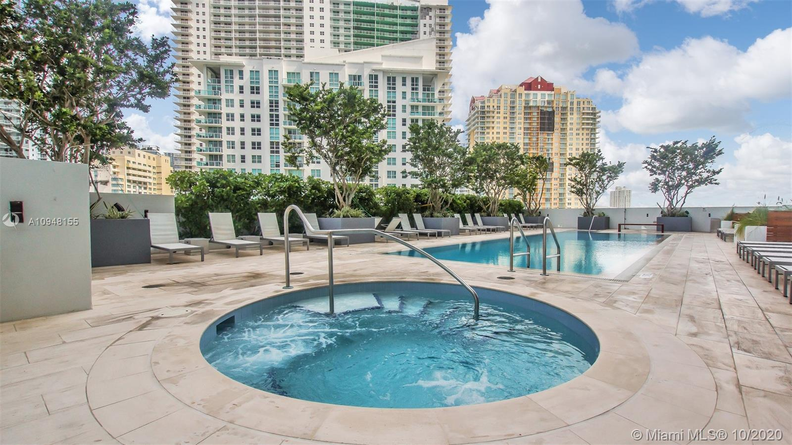 Brickell House - Condos for sale