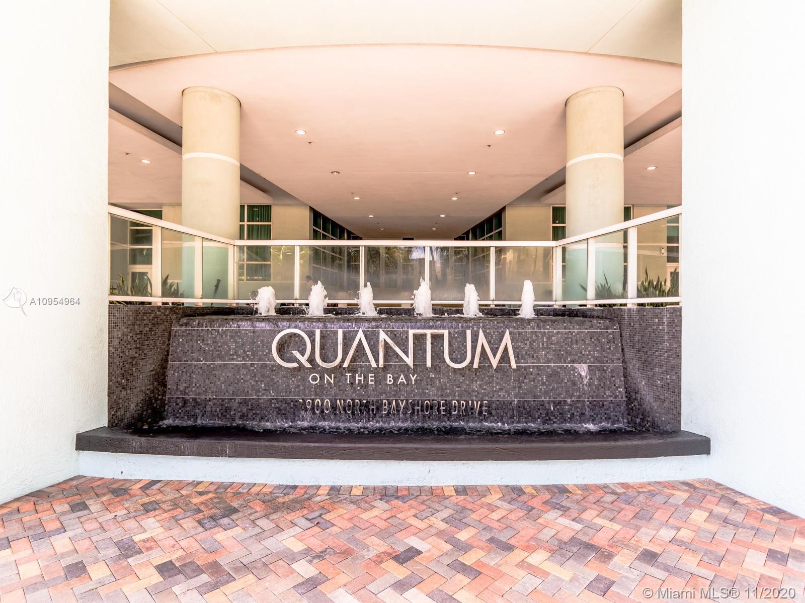 Quantum on the Bay - Квартиры на продажу