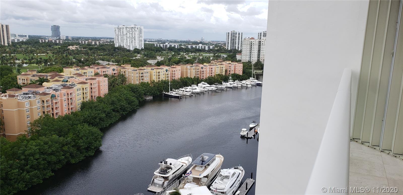 Marina Tower - Квартиры на продажу