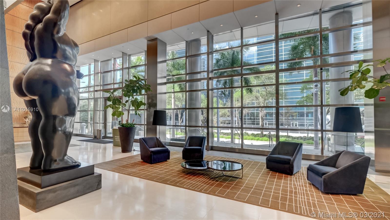 Four Seasons Residences - Condos for sale