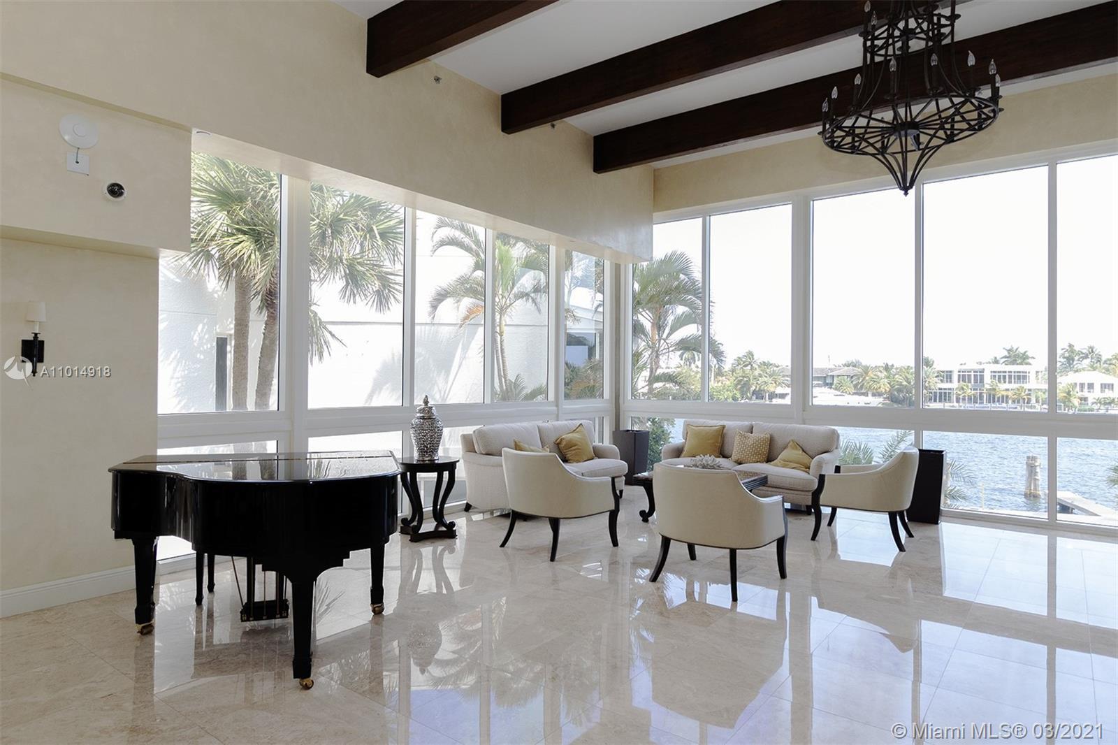 Hamptons West - Квартиры на продажу