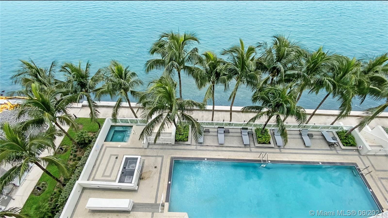 Onyx on the Bay - Condos for sale