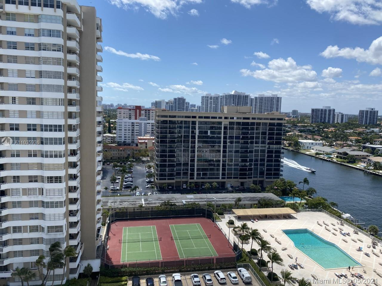 The Hemispheres Ocean South condos for sale