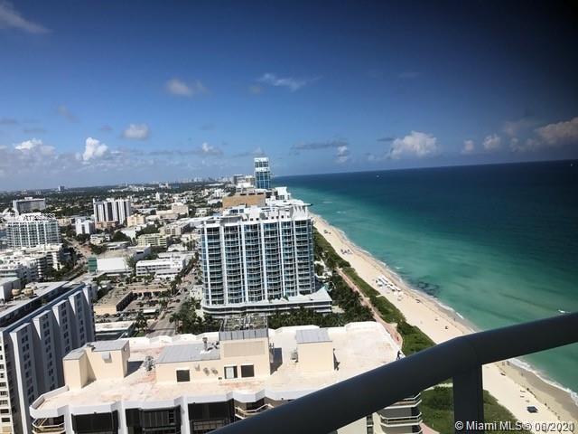 Akoya - Квартиры на продажу в Майами