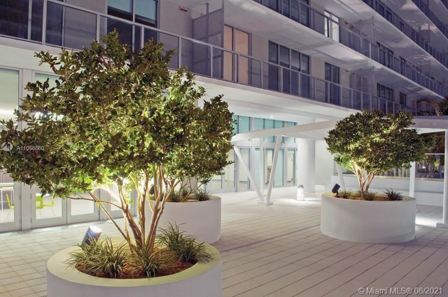 Axis on Brickell South - Condos for sale