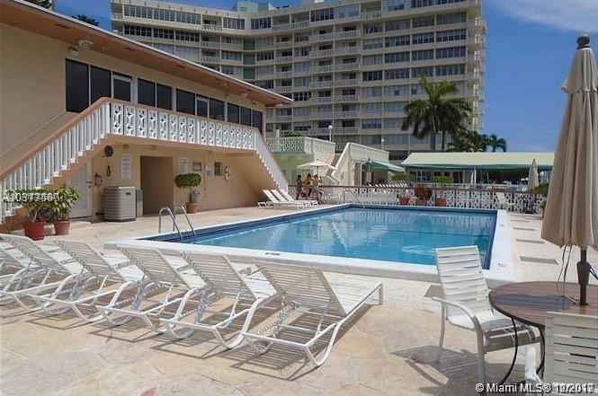 Imperial Towers - condos for sale