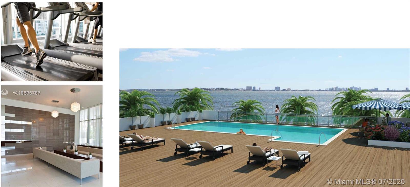 23 Biscayne Bay - Квартиры на продажу