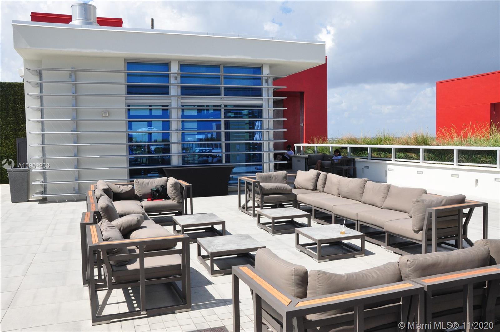 Costa Hollywood - Квартиры на продажу
