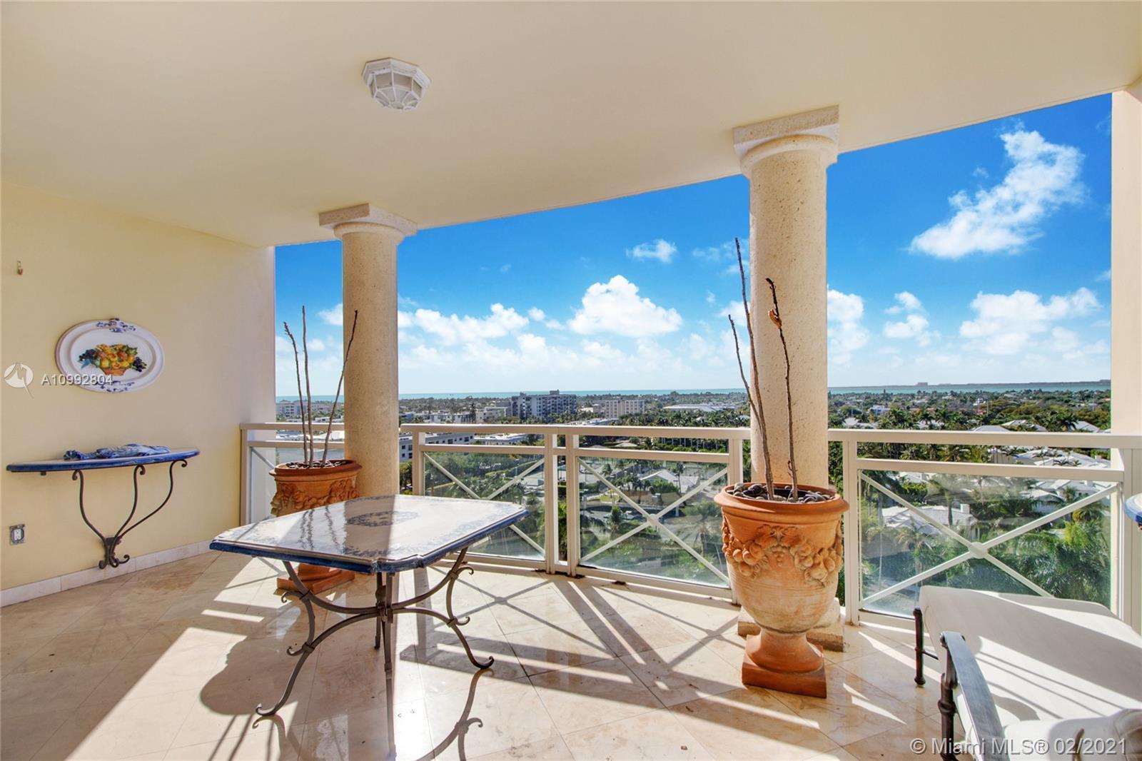 Grand Bay Residences - Квартиры на продажу