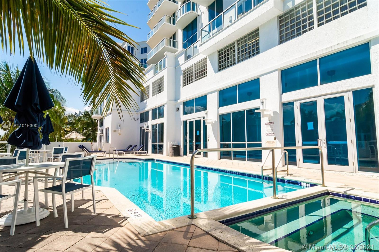 3030 Aventura - Condos for sale in Miami