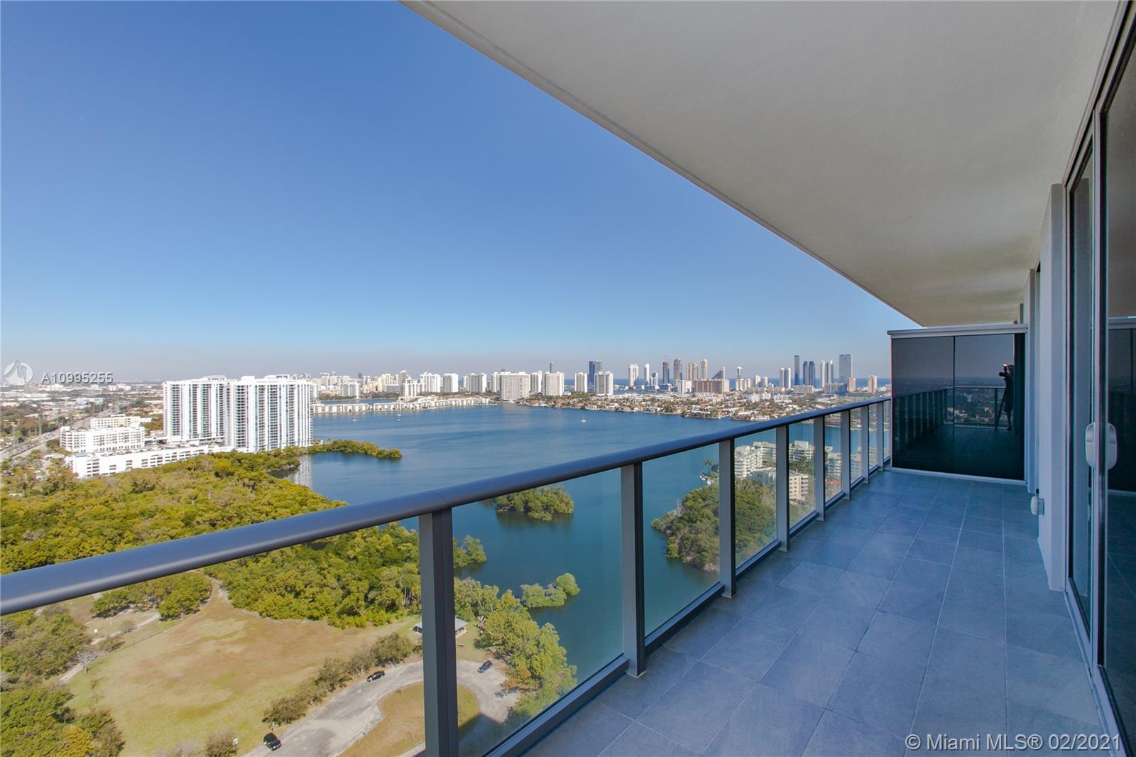 The Harbour Condos for Sale