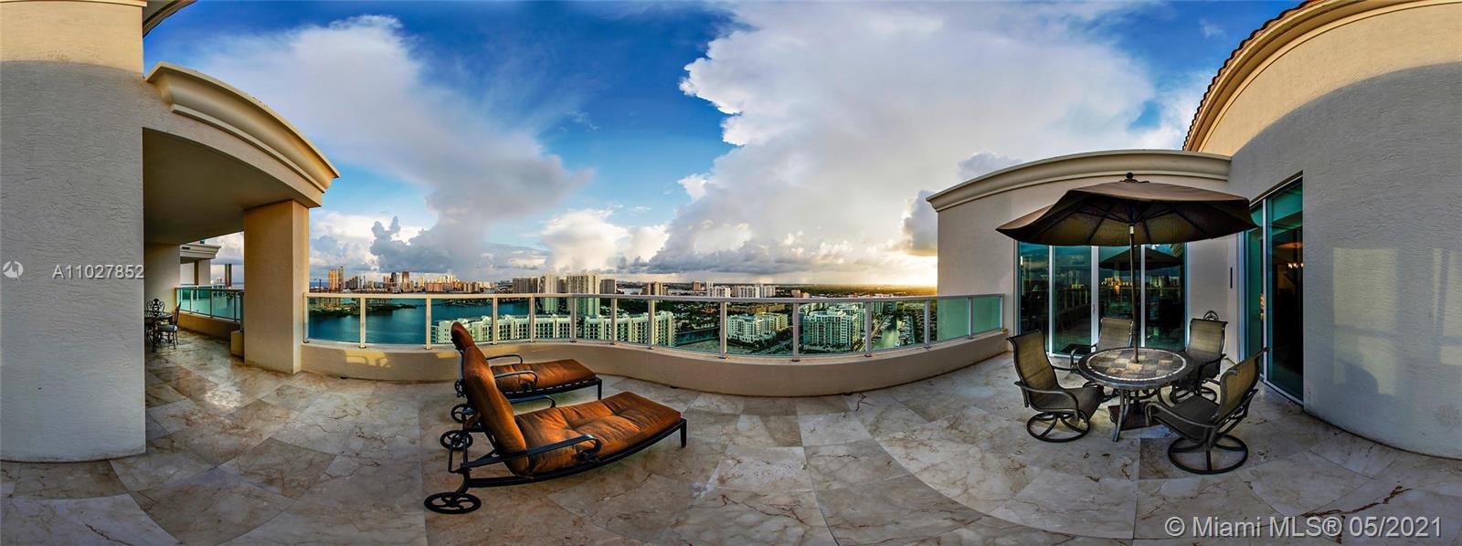 Avva Residences and Marina condos for sale