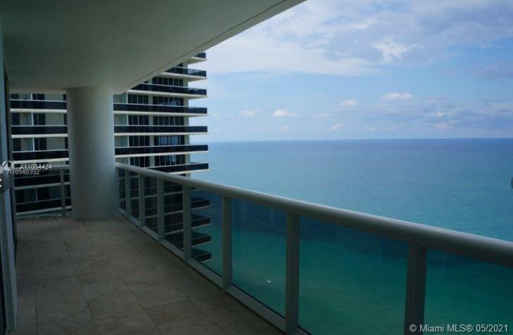 Beach Club One - Квартиры в Голливуде/Халландейле на продажу