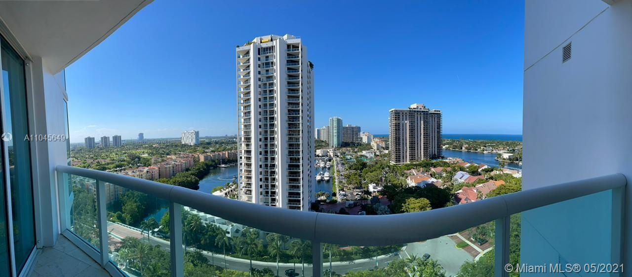 The Parc at Turnberry Isle - condos for sale
