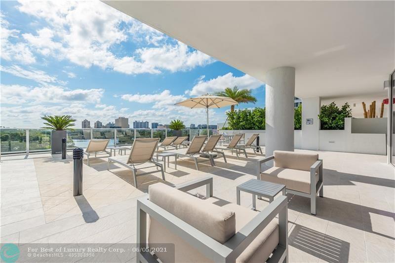 Riva Condominium - Condos for sale