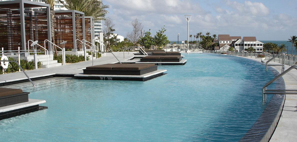 Apogee Miami Beach Condos for Sale