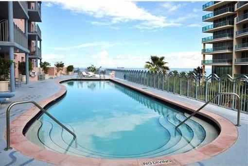 1500 Ocean Drive - Квартиры на продажу в Майами-Бич