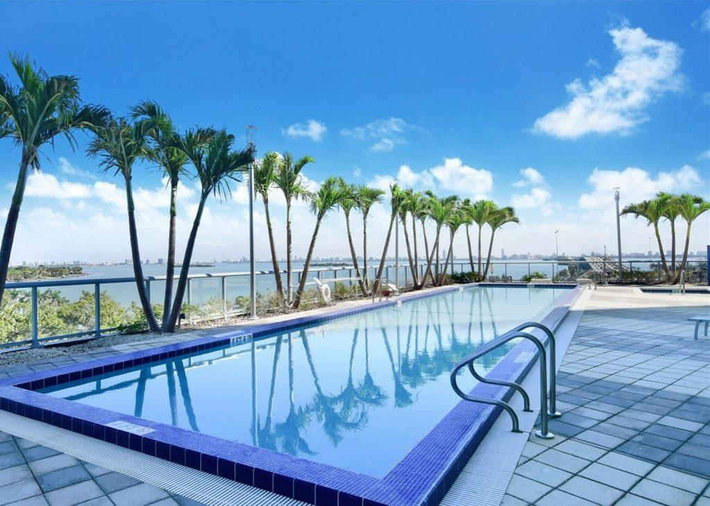 Blue on the Bay - Condos for sale