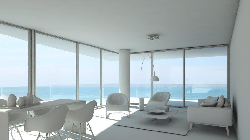 Paraiso Bay condos for sale