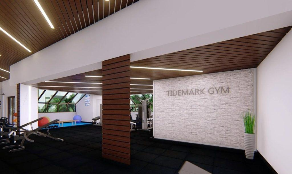 Key Colony Tidemark - Condos for sale