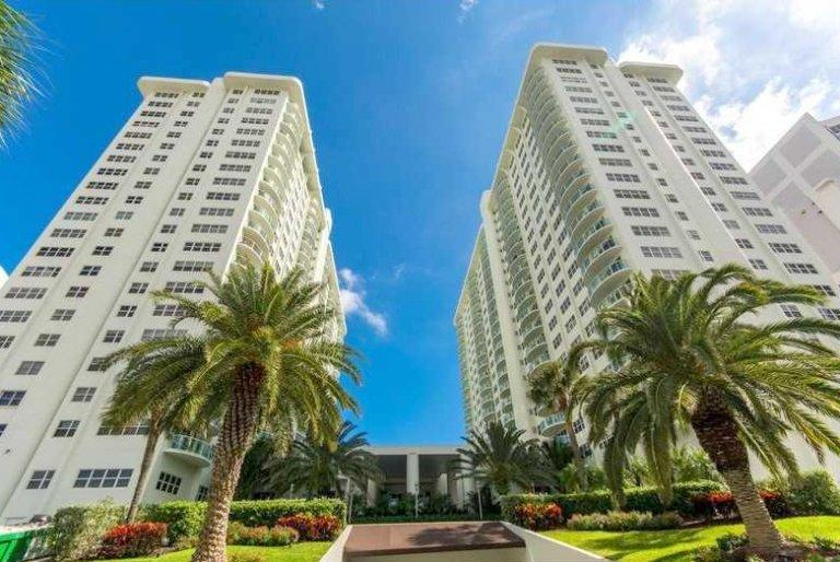 Southpoint - condos for sale