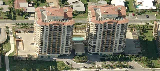Vue Residences - квартиры на продажу