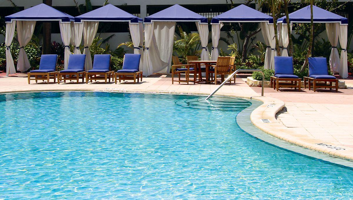 Ocean Reserve - Квартиры на продажу в Санни-Айлс-Бич