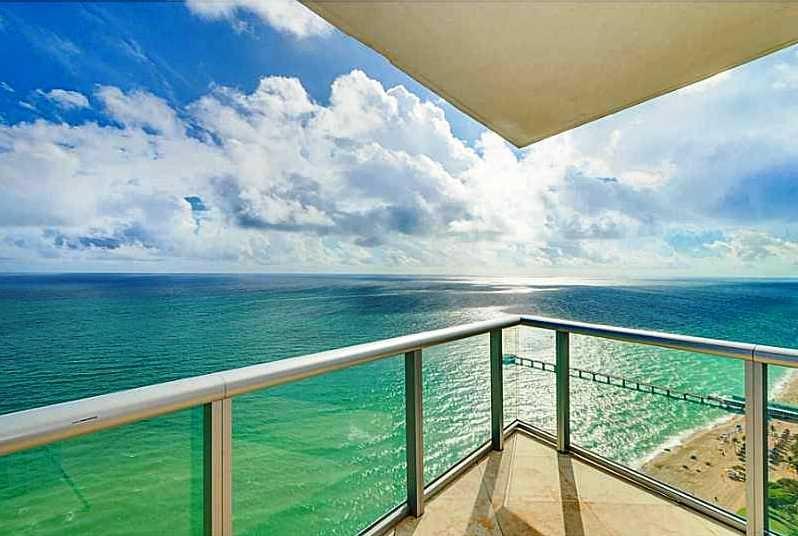 Jade Beach Sunny Isles Beach Condos for Sale