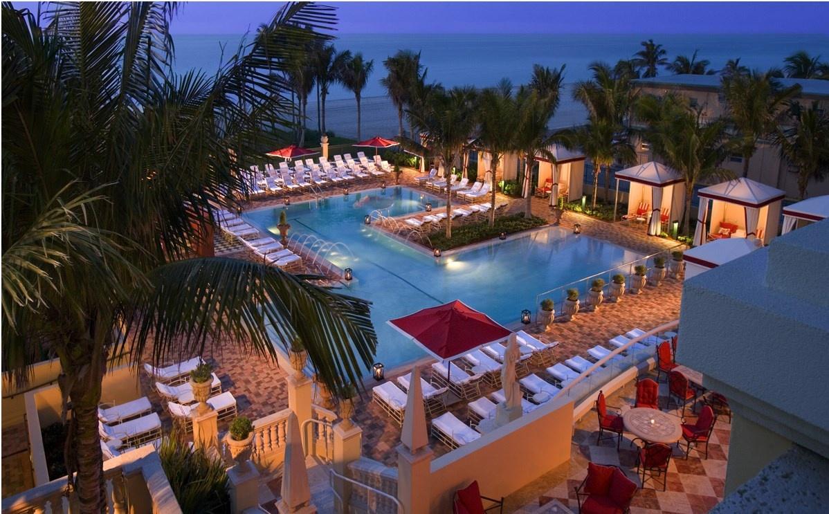 Acqualina Sunny Isles Beach Condos for Sale